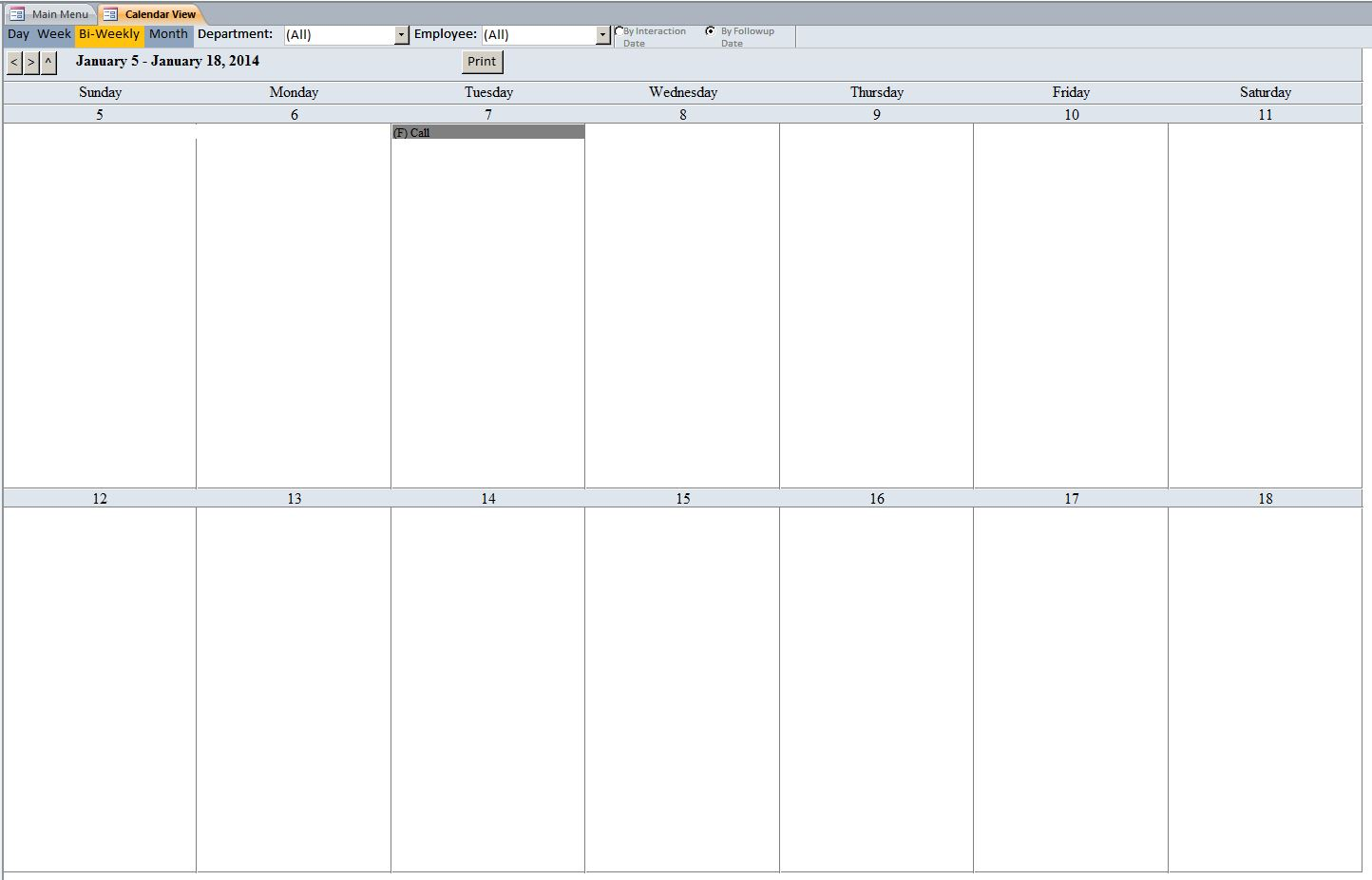 Phone Sheet Template Call Tracker Sheet ExcelHow to Create a – Sample Log Sheet