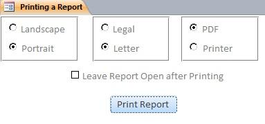 download microsoft print to pdf