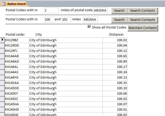 Related Keywords Amp Suggestions For London Uk Zip Code